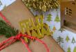 5 Dicas para multiplicar suas vendas no Natal