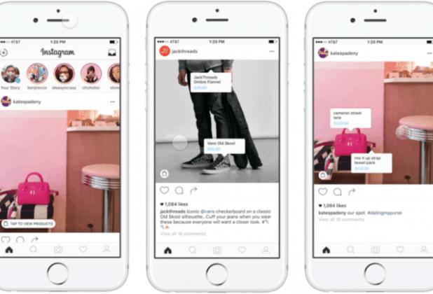 Como criar posts que bombam no Instagram