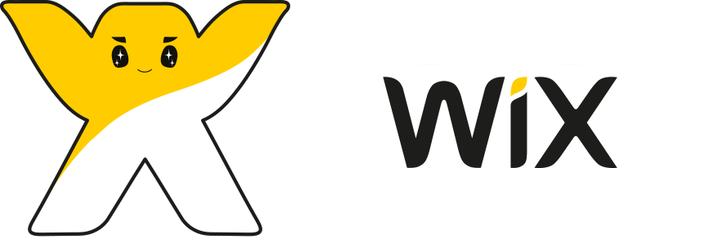 Resultado de imagen de WIX