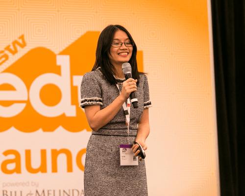 ELSA Announced Winner Of SXSWedu 2016 Launch Competition