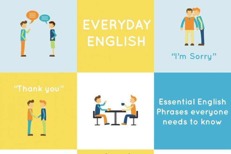 Everyday English 2906 911×1024