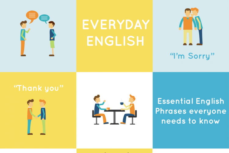 Everyday English 2906 911×1024