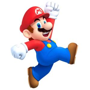 mario_plumber