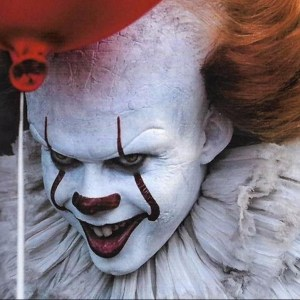 pennywise-1-1