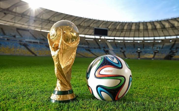 FIFA-World-Cup-2014 (1)