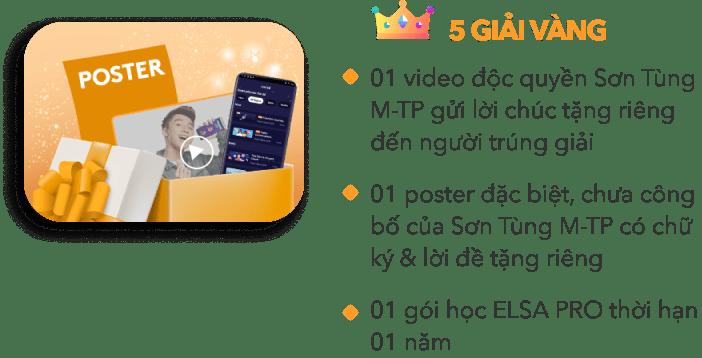 VANG mobile