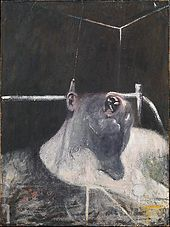 Head_(1948)