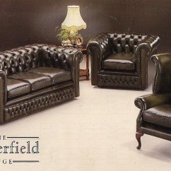 Chesterfield Sofa Buy Uk How To Build A Frame Suite Sofas And Settee S For Sale Em Italia Blog By