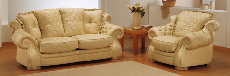 italy leather sofa uk new chic covers italian pendragon s em italia blog the kara suite full