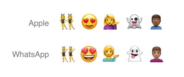 apple-whatsapp-comparison-emojipedia-1