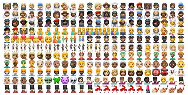 whatsapp-new-emojis-emojipedia-2017