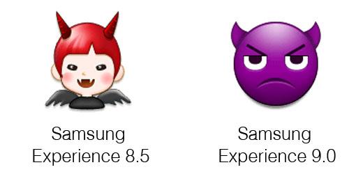 Samsung-Experience-9-0-Emojipedia-Imp