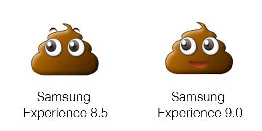 Samsung-Experience-9-0-Emojipedia-Pile-Of-Poo-1