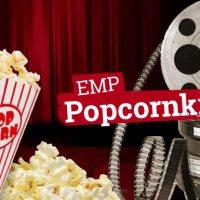 Popcornkiste Blog Banner 2015