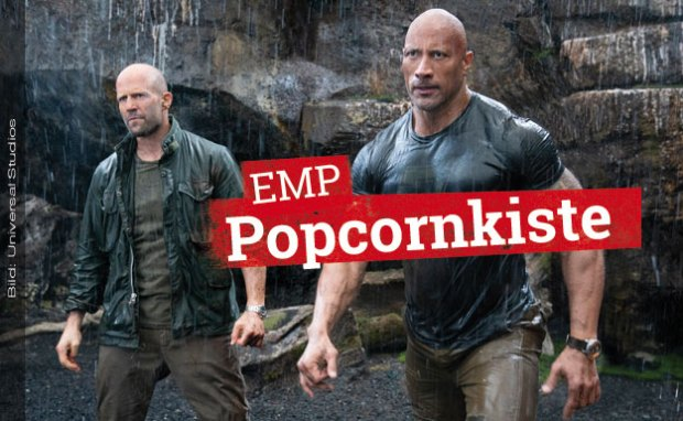 popcornkiste-hobbs-and-shaw