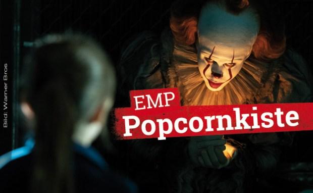 popcornkiste-es-2