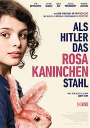 als-hitler-das-rosa-kaninchen-stahl-poster