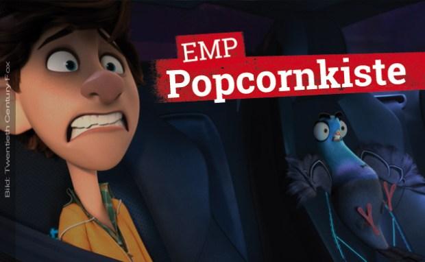 popcornkiste-spione-undercover