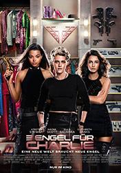 drei-engel-fuer-charlie-poster