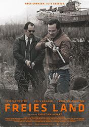 freies-land-poster