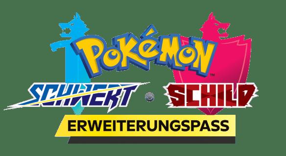 Der Season Pass zu Pokémon Schwert und Schild kostet 29,99 Euro.