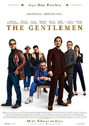 the-gentlemen-kino-poster