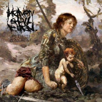 Heaven Shall Burn - Cover