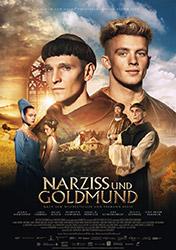 narziss-und-goldmund-poster