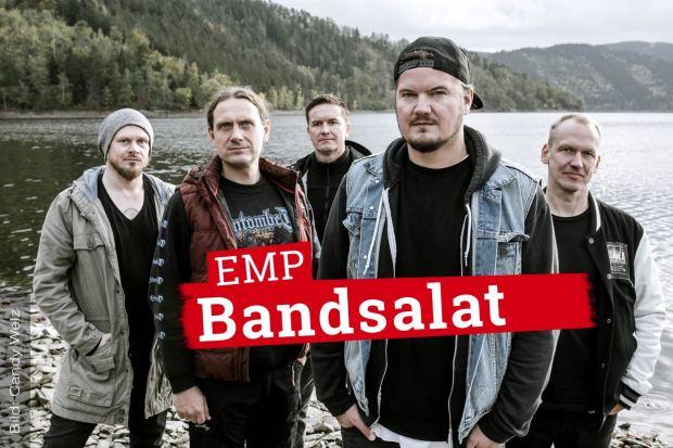 emp-bandsalat-heaven-shall-burn