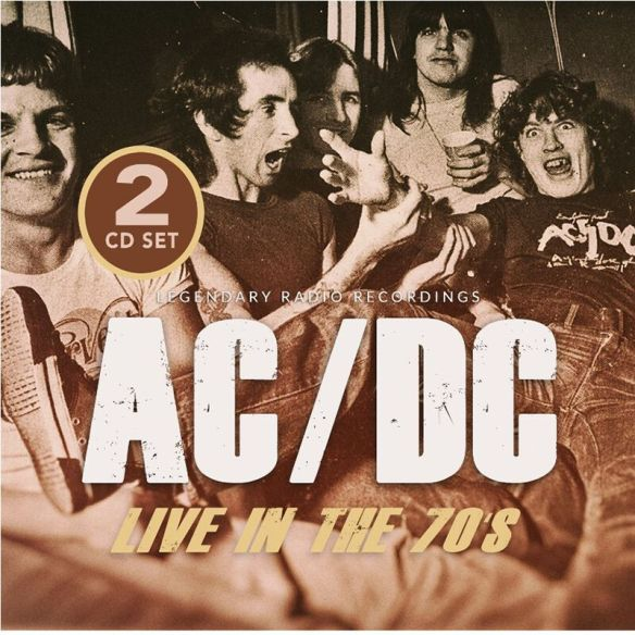 AC:DC-Cover