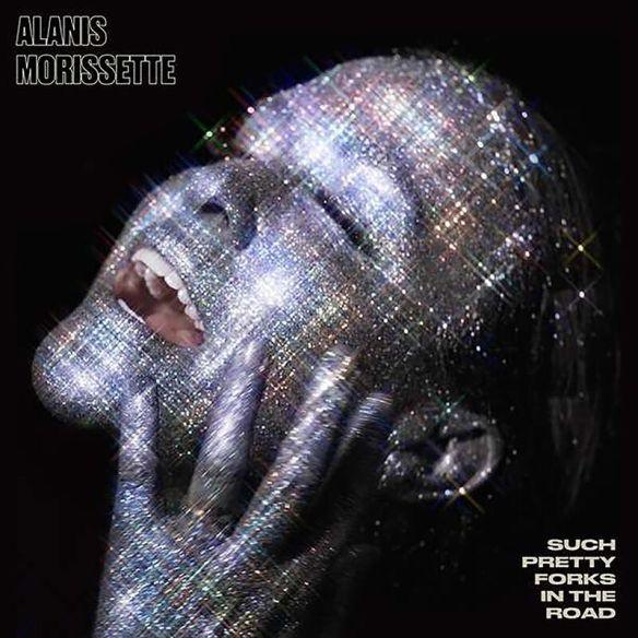 Alanis Morissette - Cover