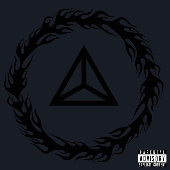 Mudvayne - Cover