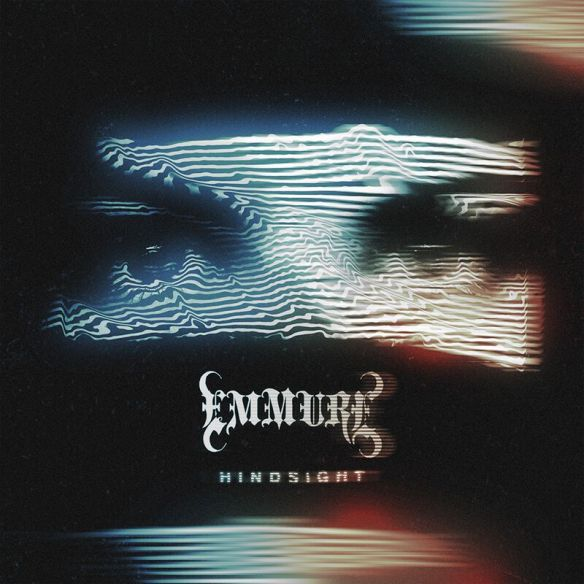 Emmure - Cover