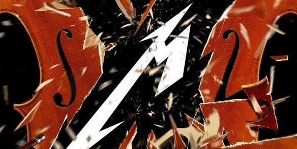 Metallica-Banner