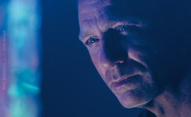 James-Bond-keine-Zeit-zu-sterben