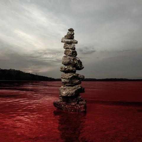 Sevendust - Cover
