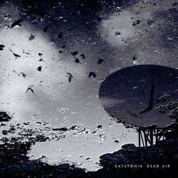 Kataonia - Cover