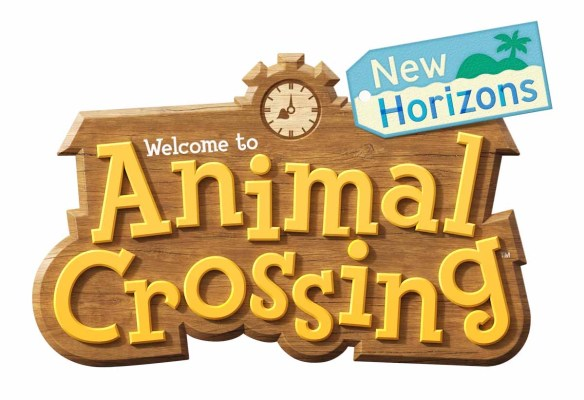 Animal Crossing bekommt ein großes, kostenloses Winterupdate.