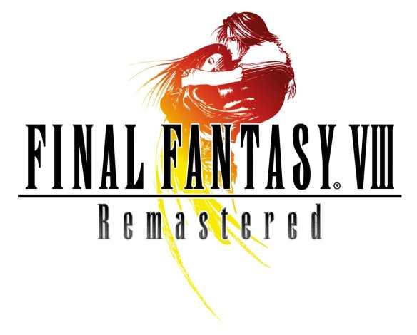 Teil VIII von Final Fantasy erhält ein Remastered.