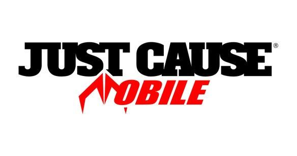 Just Cause: Mobile erscheint kostenlos für Android und iOS.