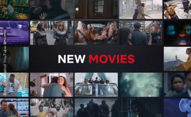 netflix-new-movies-2021-2