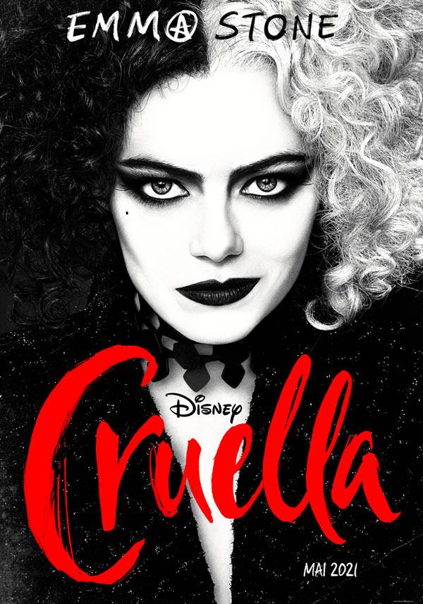 cruella-poster