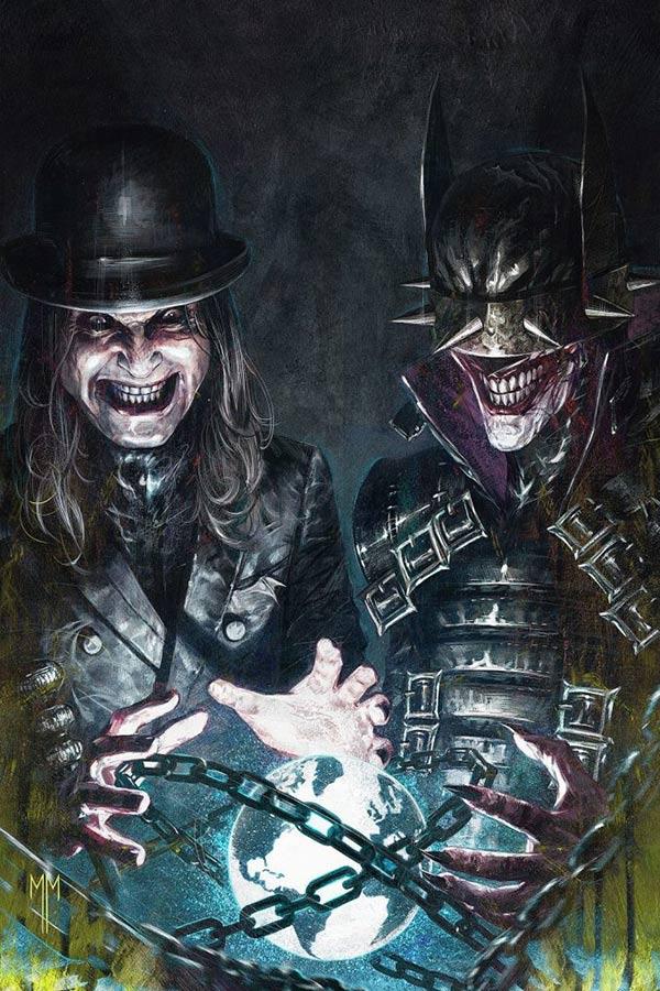 dc-comics-batman-death-metal-07-ozzy-osbourne