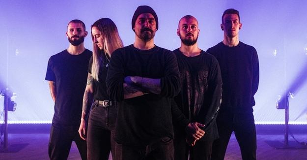 Dvne-Band01