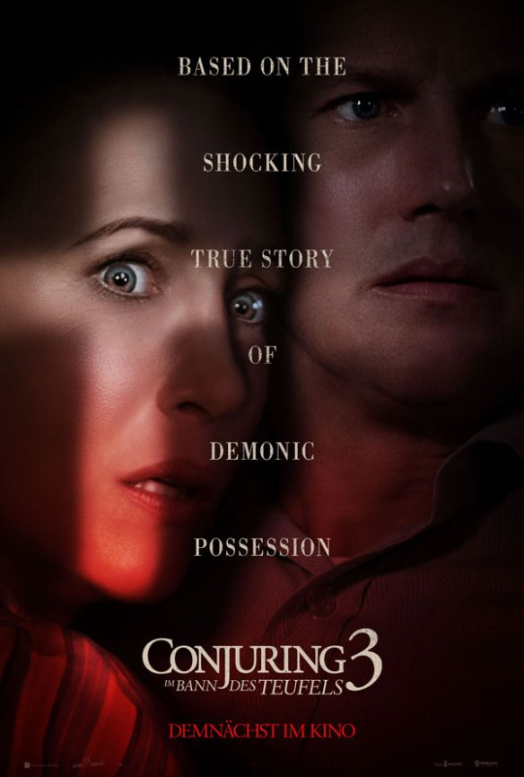 conjuring-3-poster