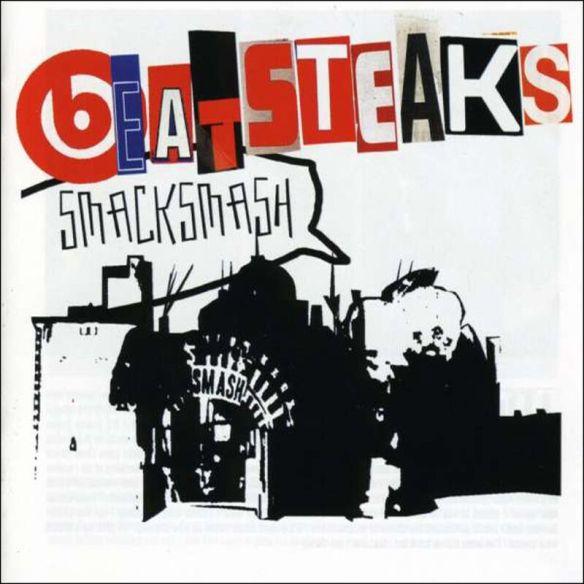 Beatsteaks - Cover