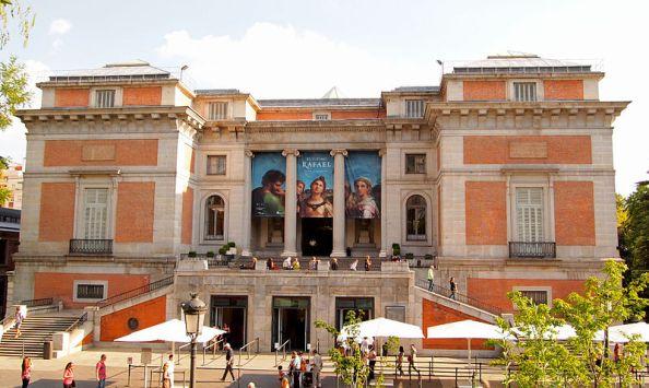 800px-Madrid_-_Museo_del_Prado