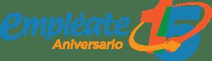 Logo-Aniversario-Empleate-2014