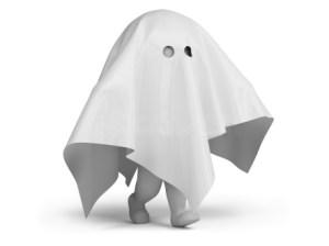 ghost-costume