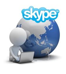 skype-3D